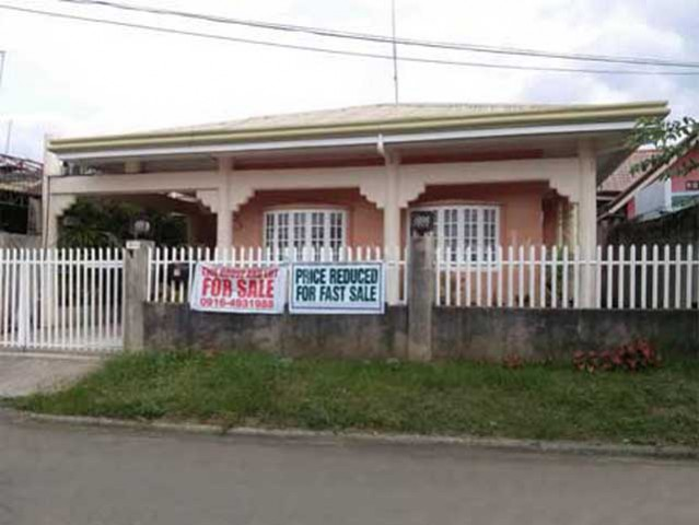 house for sale in Apovel Subdivision