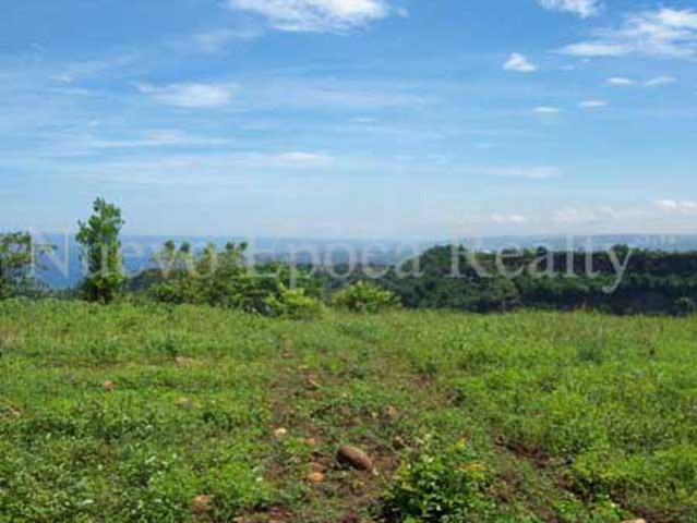 Agricultural farm Lot