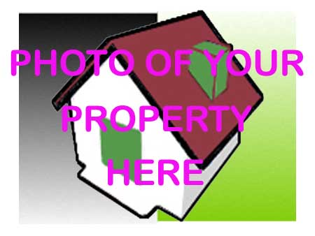 Picture of Your Property