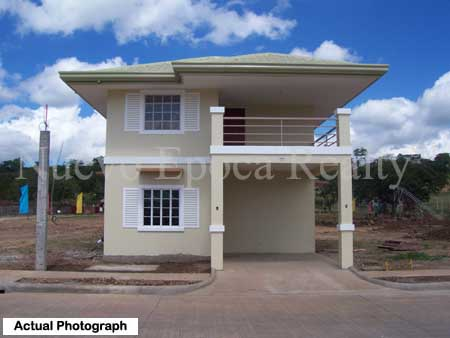 house and lot for sale in CDO City