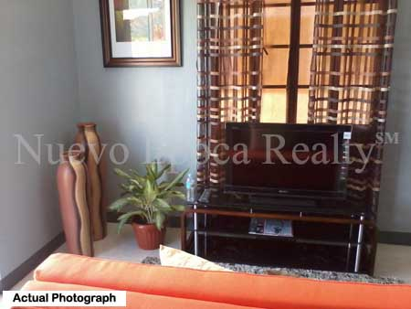 house for sale in Cagayan de Oro