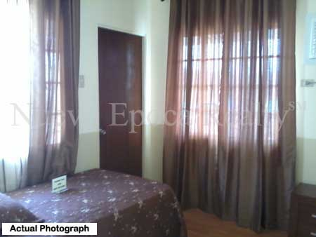 house for sale in cagayan de Oro city