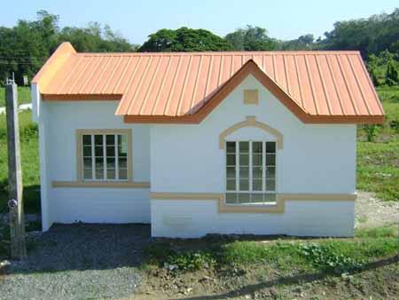 royal oaks subdivision in richmondva