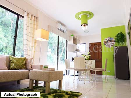 bungalow house for sale in Cagayan de Oro