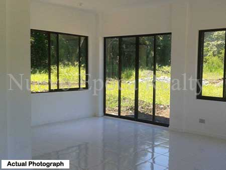 2-Bedroom house for Sale Cagayan de Oro