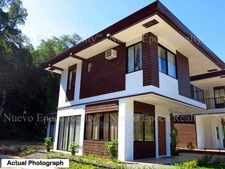 2 Storey house for sale in Cagayan de Oro City