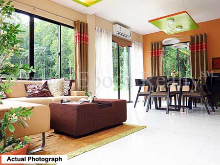 2 bedroom house for sale in CDO City