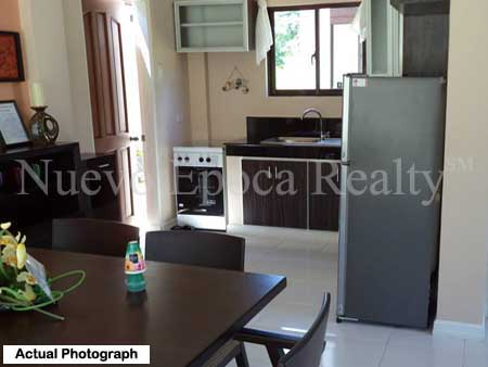 2-Storey House For Sale in Cagayan de Oro City
