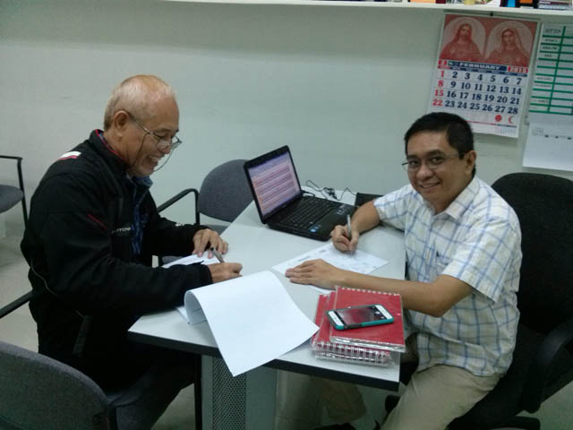 signing_contract