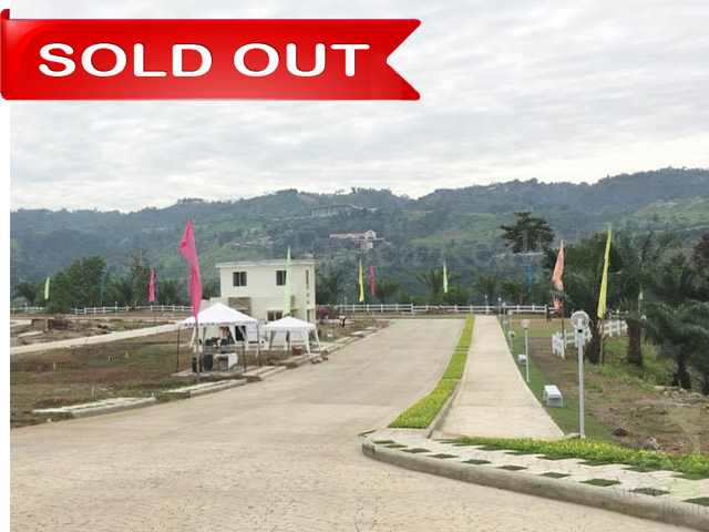 sold out adelaida park residences