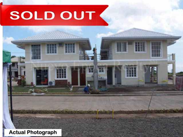 sold out ventura residences