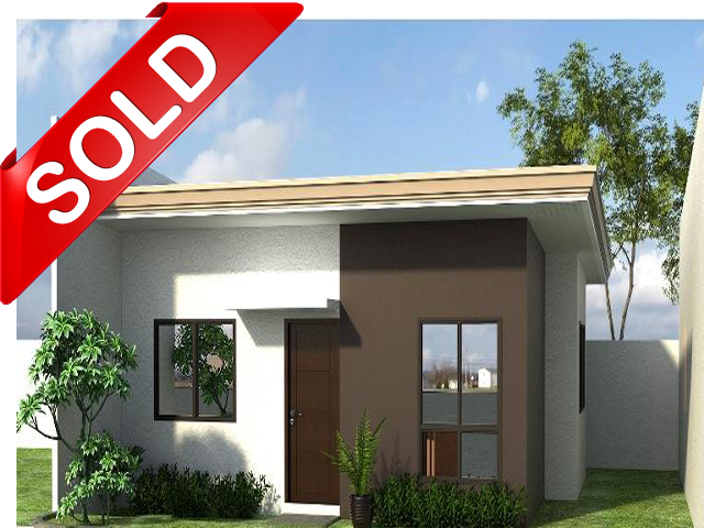 sold_summerville_house