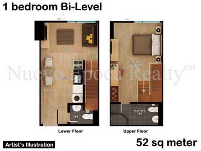 Avida Towers Aspira Condominium Condo Unit For Sale In Cdo