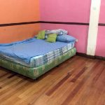 Bedroom #3 (2nd floor)