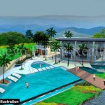 Westwoods Clubhouse & Swimming Pool
