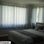 Westwoods Premium Bedroom