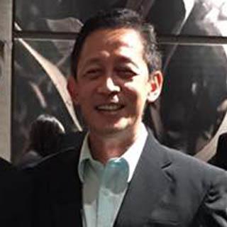 Arch. Richard J. Tan