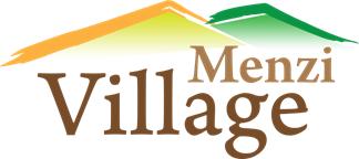 Menzi Village Logo