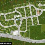 Lohas Development Plan
