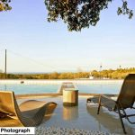 Lohas Infinity Swimming Pool