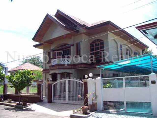 house for sale in xavier estates