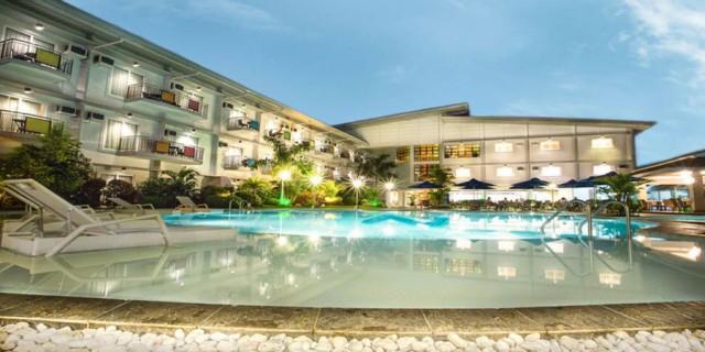 cagayan de oro city real estate