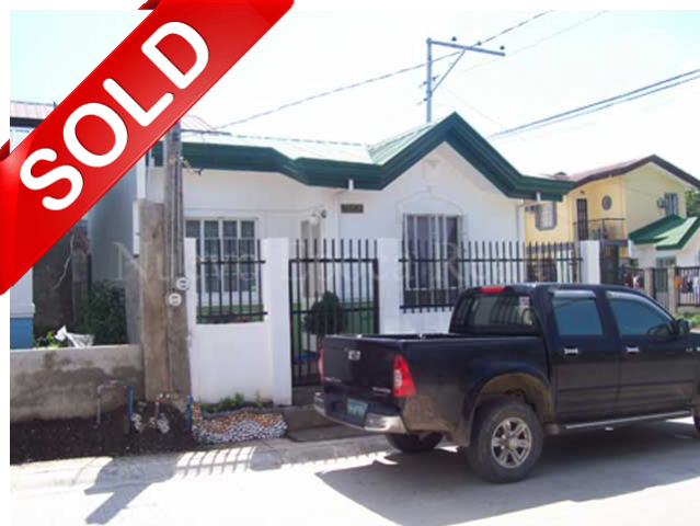 sold_bungalow_house