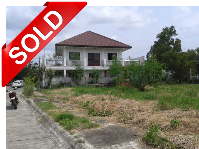 sold ventura residences