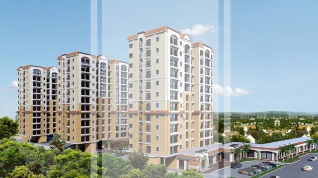 Real Estate Cagayan de Oro City Philippines