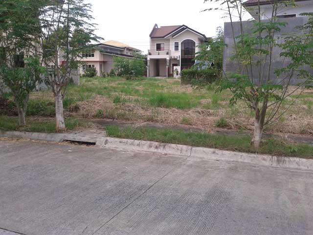 hillsborough pointe subdivision