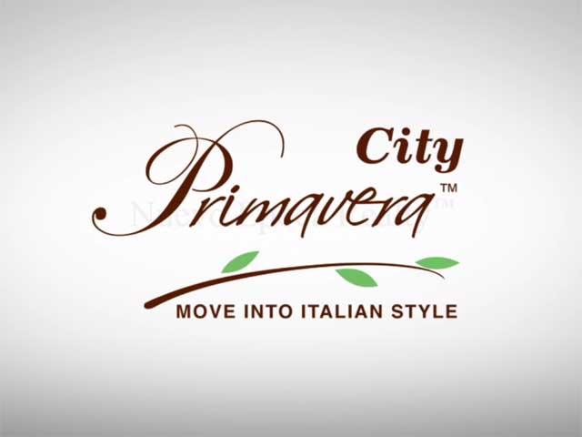 Primavera City condominium unit condo units Cagayan de Oro City