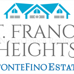 St. Francis Heights