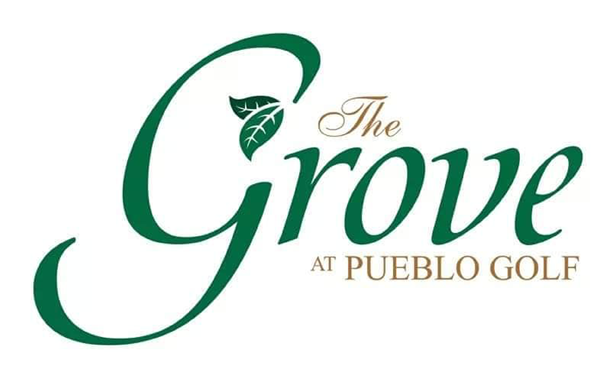 The Grove at Pueblo Golf